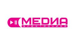Медиа Электроника