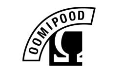 oomnipod