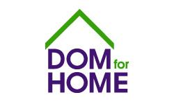 Дом для Дома