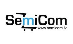 SemiCom